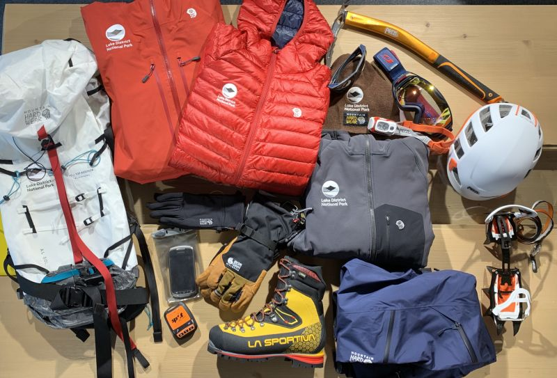 FTA Equipment