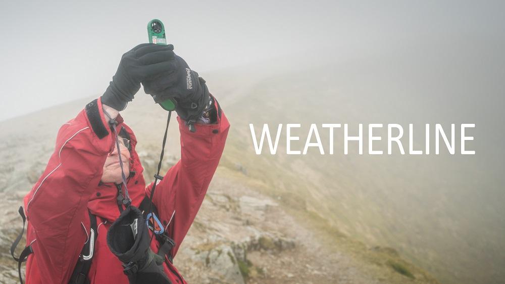 weatherline2